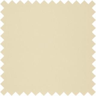 Designers Guild Contract Essentials Zanardi Fabric FT2127/02