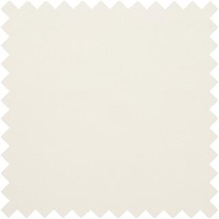 Designers Guild Contract Essentials Zanardi Fabric FT2127/05