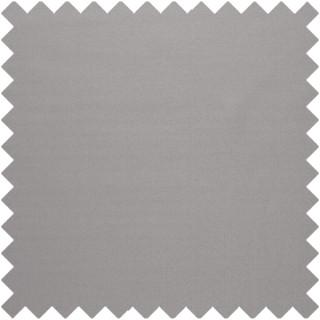Designers Guild Contract Essentials Zanardi Fabric FT2127/06