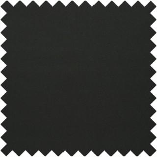 Designers Guild Contract Essentials Zanardi Fabric FT2127/07