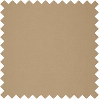 Designers Guild Contract Essentials Zanardi Alta Fabric FT2128/04