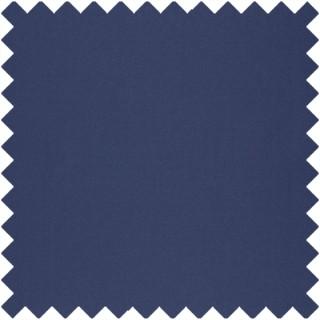 Designers Guild Contract Essentials Zanardi Alta Fabric FT2128/08