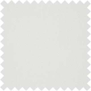 Designers Guild Contract Essentials Zudio Fabric FT2129/01