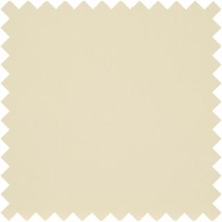Designers Guild Contract Essentials Zudio Fabric FT2129/03