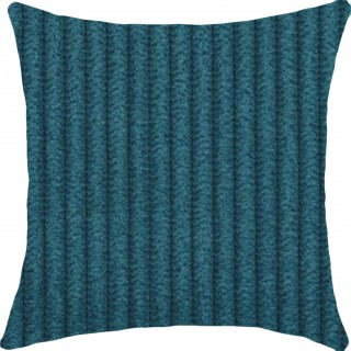 Corda Fabric FDG2922/03 by Designers Guild