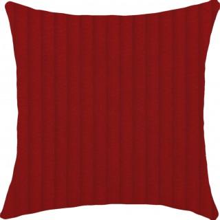 Corda Fabric FDG2922/14 by Designers Guild