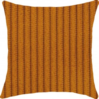 Corda Fabric FDG2922/13 by Designers Guild