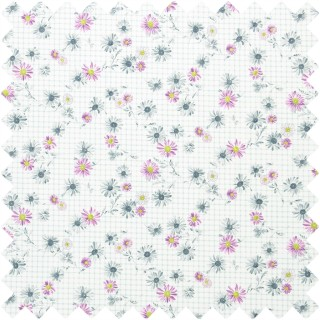 Designers Guild Country Cosmos Fabric F1919/03