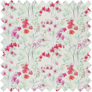 Designers Guild Couture Rose Corsage Fabric FDG2473/01