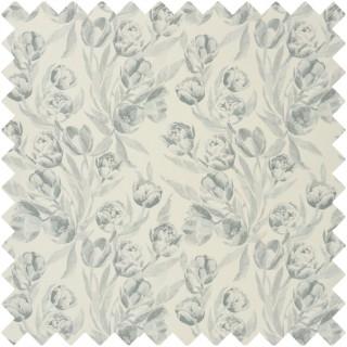Designers Guild Couture Rose Fontainebleau Fabric FDG2483/01