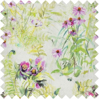 Designers Guild Couture Rose Paysage Fabric FDG2480/01