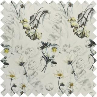 Designers Guild Couture Rose Pomander Fabric FDG2481/01