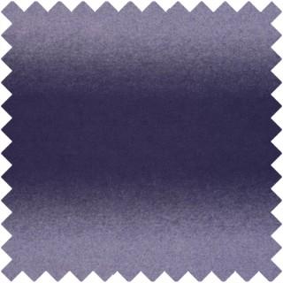 Designers Guild Culswick Fabric F1846/03