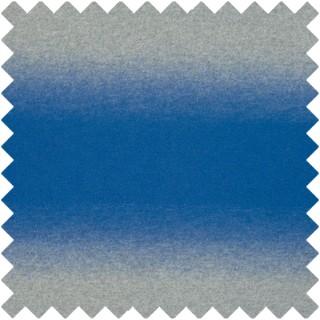 Designers Guild Culswick Fabric F1846/04