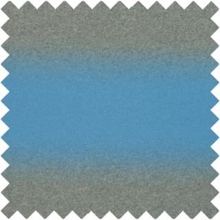 Designers Guild Culswick Fabric F1846/05