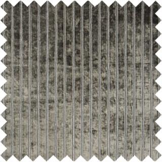 Designers Guild Culswick Millbreck Fabric F1849/02