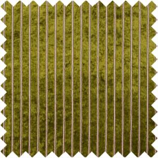 Designers Guild Culswick Millbreck Fabric F1849/05