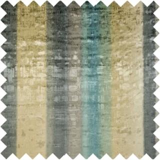 Designers Guild Phipps Fabric F1777/01