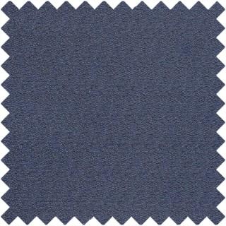 Designers Guild Culswick Shuna Fabric F1845/04