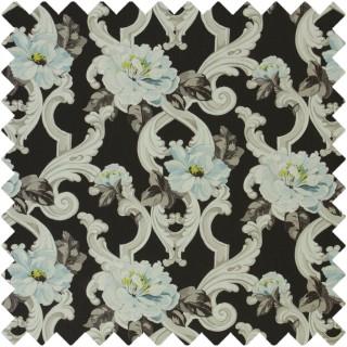 Designers Guild Darly Morand Fabric F1601/02