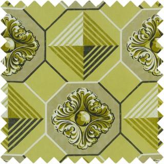 Designers Guild Darly Padgett Fabric F1603/02