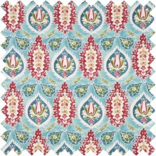 William Yeoward Sabbra Fabric FWY8032/01