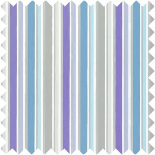 Designers Guild Monticello Fabric F1817/01