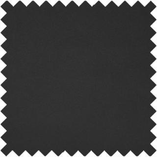 Designers Guild Satinato II Farran Fabric F1614/01