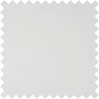 Designers Guild Essentials Black and White Huxter Fabric F1617/03