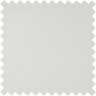 Designers Guild Essentials Black and White Huxter Fabric F1617/04