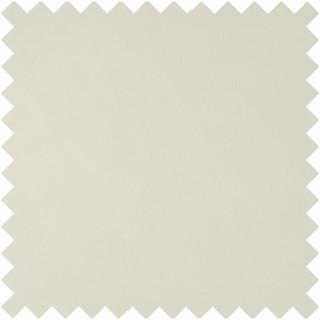 Designers Guild Essentials Black and White Huxter Fabric F1617/05
