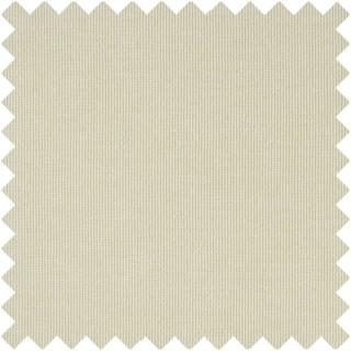 Designers Guild Essentials Black and White Kessock Fabric F1627/03