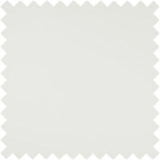 Designers Guild Essentials Black and White Lunan Fabric F1619/02