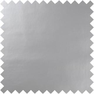 Rora Fabric F1620/01 by Designers Guild