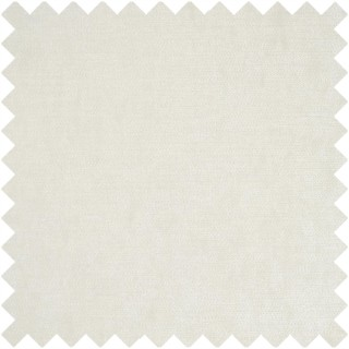 Designers Guild Essentials Black and White Roxton Fabric F1610/03