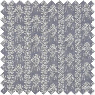 William Yeoward Exmere Amandine Fabric FW111/06