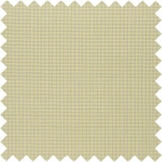 William Yeoward Exmere Tussock Fabric FW120/02