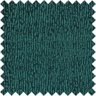 Bourlet Fabric FDG2924/02 by Designers Guild