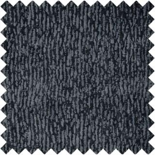 Bourlet Fabric FDG2924/05 by Designers Guild