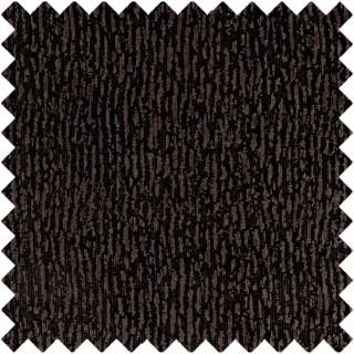 Bourlet Fabric FDG2924/07 by Designers Guild