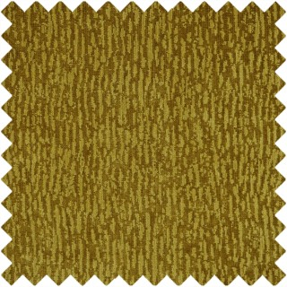 Bourlet Fabric FDG2924/08 by Designers Guild