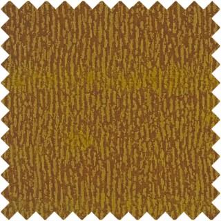 Bourlet Fabric FDG2924/09 by Designers Guild