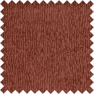 Bourlet Fabric FDG2924/10 by Designers Guild