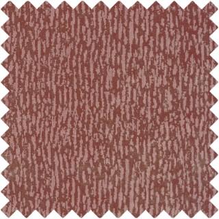 Bourlet Fabric FDG2924/11 by Designers Guild