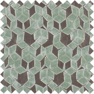 Fitzrovia Fabric FDG2925/04 by Designers Guild