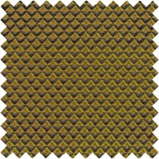 Portland Fabric FDG2927/06 by Designers Guild