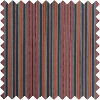 Almacan Fabric FWY8051/01 by William Yeoward