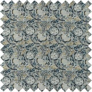 Kalamos Fabric FWY8045/03 by William Yeoward