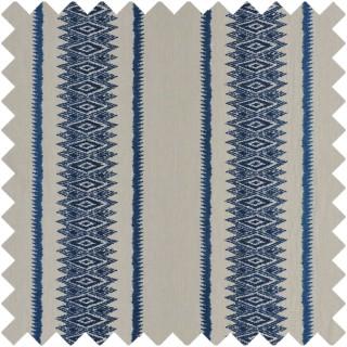 Kiota Fabric FWY8054/01 by William Yeoward