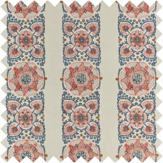 Scortozi Fabric FWY8049/01 by William Yeoward